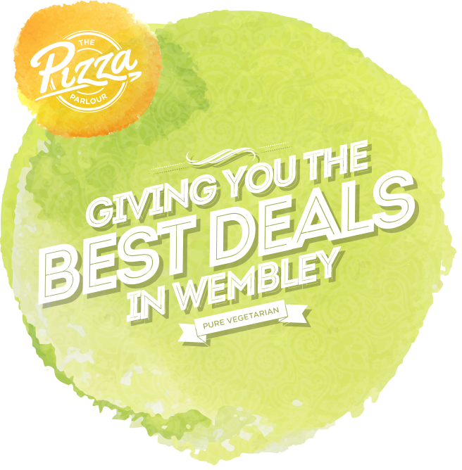 The Best Deals in Wembley